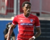 FC Dallas re-signs Atiba Harris
