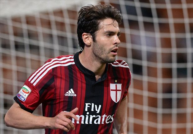 Kaka set to join Orlando City