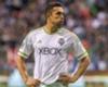 Hérculez Gómez y Beasley, entre los agentes libres de la MLS para el 2017