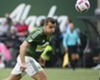 Portland Timbers, Steven Taylor announce mutual termination