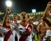 Após dois títulos e sonho realizado, D'Ale se diz triste por deixar River Plate