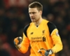 Mignolet: Liverpool no one-man team