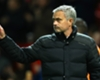 Mourinho hits out at festive schedule