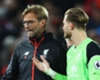 Klopp gibt Karius Chance im FA Cup