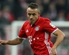 'Bayern like a family to me' - Rafinha delighted for new deal