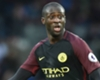 Toure looks to the past for inspiration