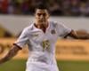FC Dallas signs Roland Lamah, Jose Salvatierra
