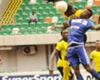 'We can do it again' - Akwa United's Maibaka eyes double over Plateau United