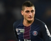 'I think he will stay at PSG for a long time' - Ancelotti denies Verratti approach