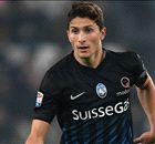 OFFICIEL - Caldara rejoint la Juventus
