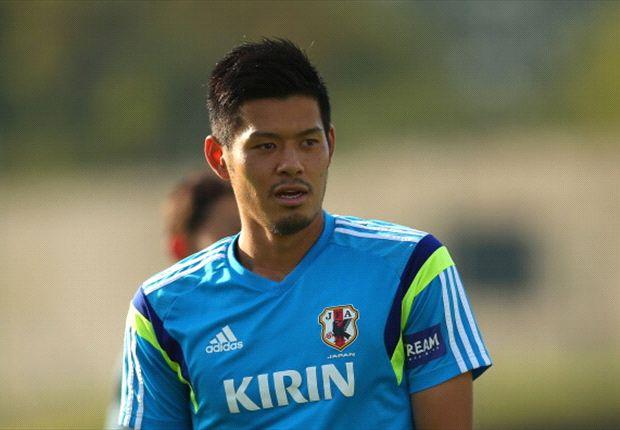How Morishima led the way for Cerezo's new order