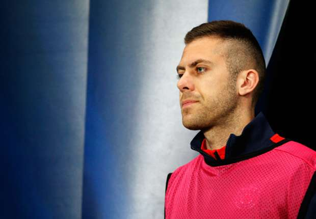Menez: Ibrahimovic and Thiago Silva persuaded me to sign for AC Milan