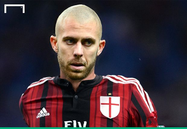 Menez: I am not a 'bad boy' anymore