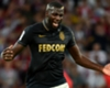 Bakayoko 'perfect' for Chelsea but Burley feels for Alonso amid Alex Sandro talk