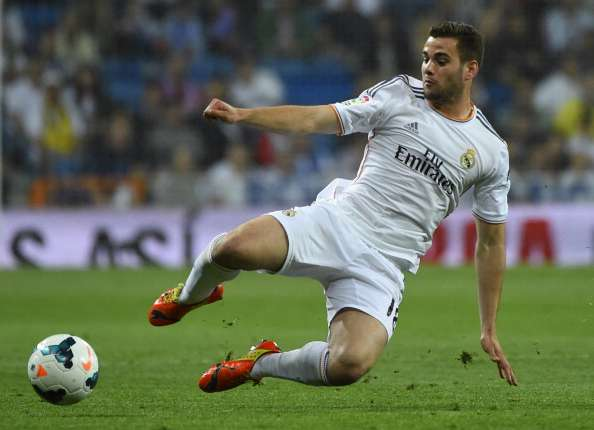 Real Madrid - Inter Milan Betting Preview: Why Los Blancos might struggle to get an early goal