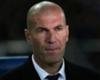 """Zidane: """"Gekommen, um zu gewinnen"""""""