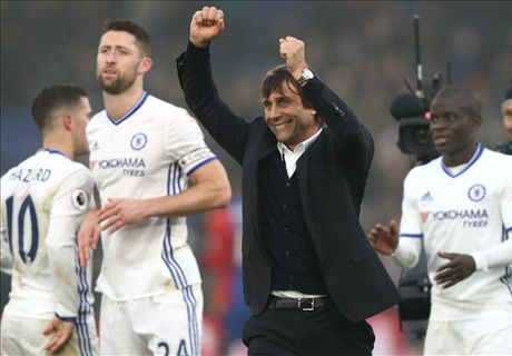 LIVE: Chelsea vs Peterborough