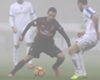 Bonaventura: Milan Telah Bermain Bagus Kontra Atalanta