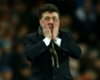 Mazzarri fumes at Watford display