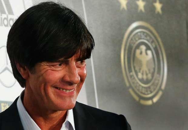 Schweinsteiger helicopter trip a Fifa precaution – Low