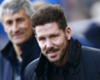 Maxi Rodriguez: Simeone deserves a statue in his honour