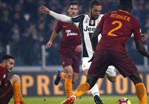 Scommesse Serie A: quote e pronostico di Roma-Juventus