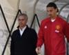 Mourinho: Darum wollte ich Ibra haben