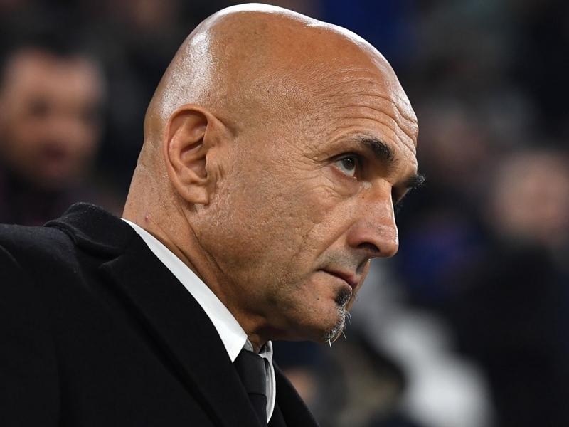Ancora affari con il Torino: Possibile colpo granata!