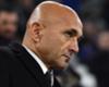 Spalletti verbindt toekomst aan Totti