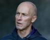 'I'm p****d off' - Bradley reveals frustration over Swansea sacking