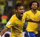 Fred: Neymar 'is our star'