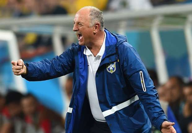 Brazil have recaptured Confederations Cup spirit, says Fernandinho