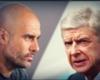Wenger-Guardiola, pour sauver la saison