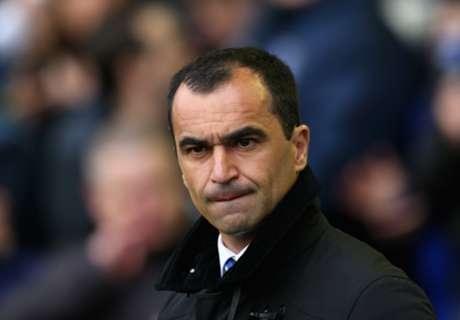 Report: Tranmere 2-2 Everton