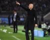 Zidane advierte del Barcelona