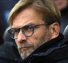 LIVERPOOL: Man Utd test at worst time?