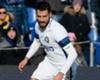 Mister cross si è preso l'Inter: Candreva, nessuno come lui