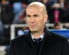 Zidane expects Real trio to stay