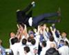 Ancelotti Kupas Kunci Sukses Zidane Di Madrid