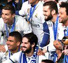 MERCADO: El primer objetivo del Real Madrid