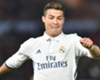 Maradona critical of Ronaldo