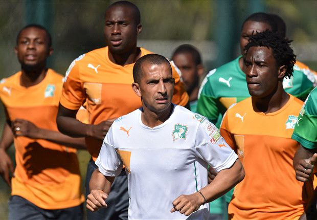Ivory Coast - Japan Preview: Africans looking to improve on recent World Cup outings
