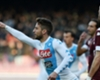 Mertens matches 22-season feat with consecutive hat-tricks