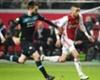 Ambitie KNVB: Eredivisie op de schop