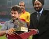 Indian Super League 2016 - Marcelinho departs Delhi Dynamos for Brazil's Lions Avai