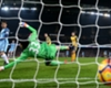Cech says offside Silva blocked view