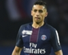 Marquinhos: I want to stay at PSG