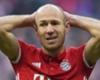 Robben exklusiv über RB Leipzig