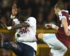 Sissoko had to be sent off - Dyche