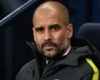 Gundogan: There's no coach like Pep